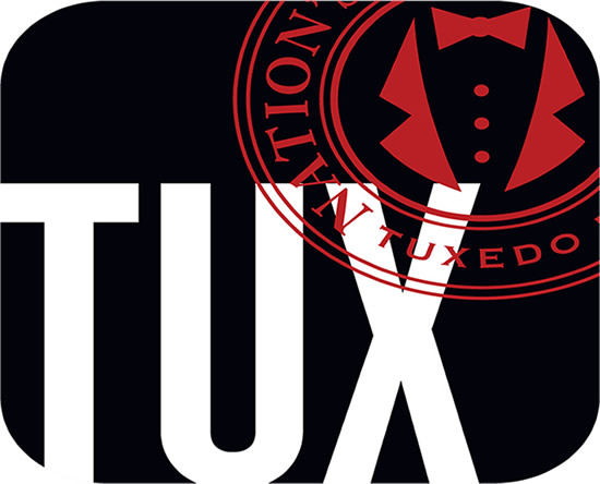 Costume and bridal barn special wear for all occasions for Tux builder